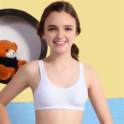 small bra teens jpg 930x930