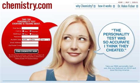 Top 10 best online dating sites consumeraffairs jpg 950x566