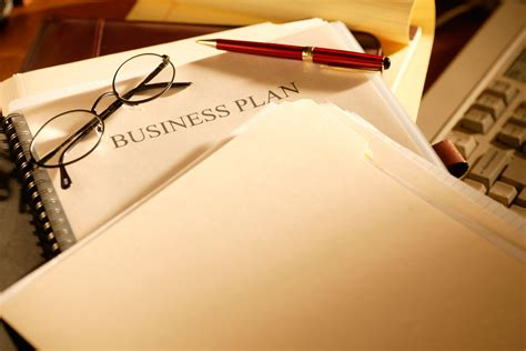What does a business plan consist of jpg 1500x1000