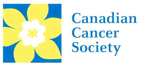 canadian cancer society breast cancer jpg 764x356