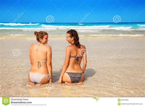 Teen bikini stock photos royalty free pictures jpg 1300x957
