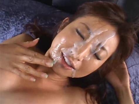 Free cumshot porn videos with huge fucking loads pornhub jpg 640x480