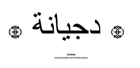 Arabic alphabet learn arabic png 1166x570