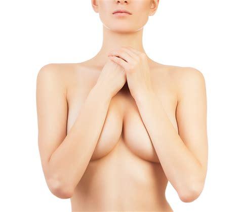 Breast implants videos breast augmentation virginia png 1000x885