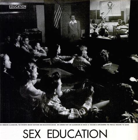 Sex education in ontario from jpg 600x608