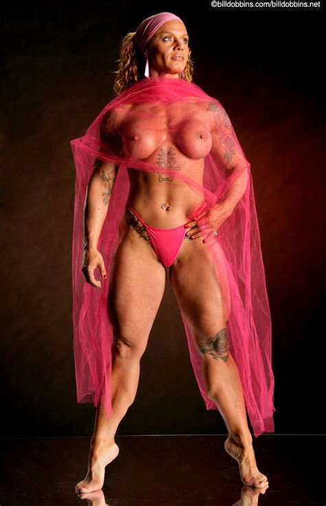 Female bodybuilder porn popular videos page 1 jpg 579x900