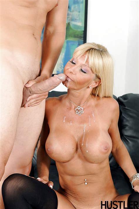 Mature sluts knockers cum free porn videos youporn jpg 681x1024