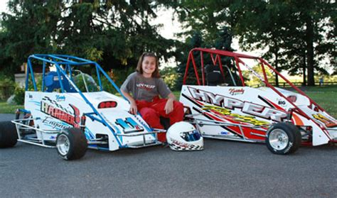 Syracuse quarter midget and microd club inc in syracuse jpg 450x265