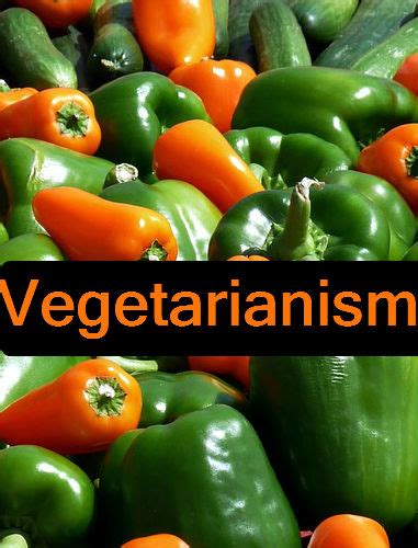 Disadvantages vegetarianism essay jpg 381x500