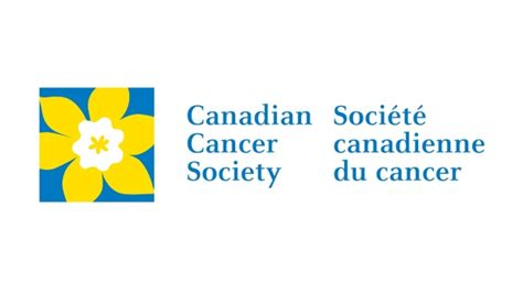 A future without breast cancer canadian cancer society jpg 620x349