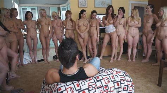 sex girls one guy jpg 1920x1080