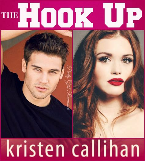 Read book online the hook up game on, 1 kristen jpg 2000x2224