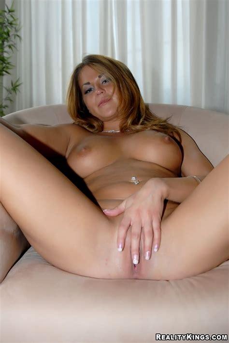The amateur porn nude movie galleries post jpg 602x900