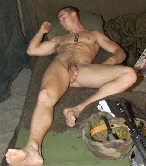 male military nude jpg 500x571