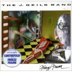 J geils band piss on the wall lyrics metrolyrics jpg 500x500