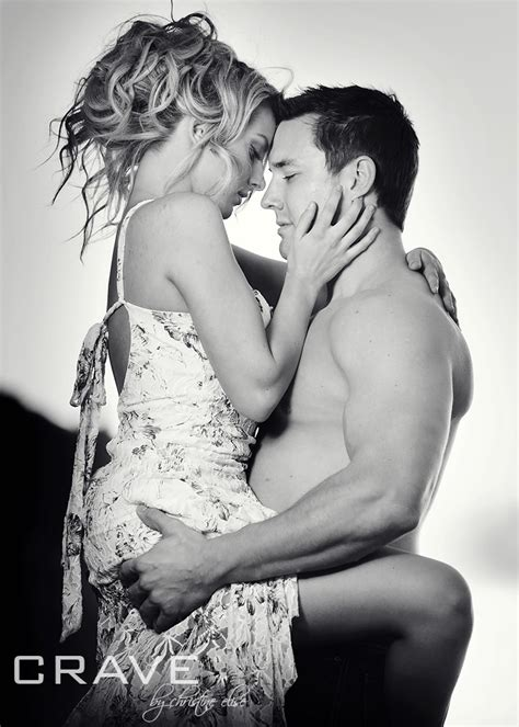 free pics of sexy couple jpg 686x960