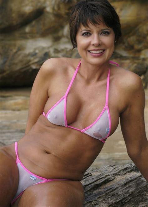 old wife bikini jpg 540x756