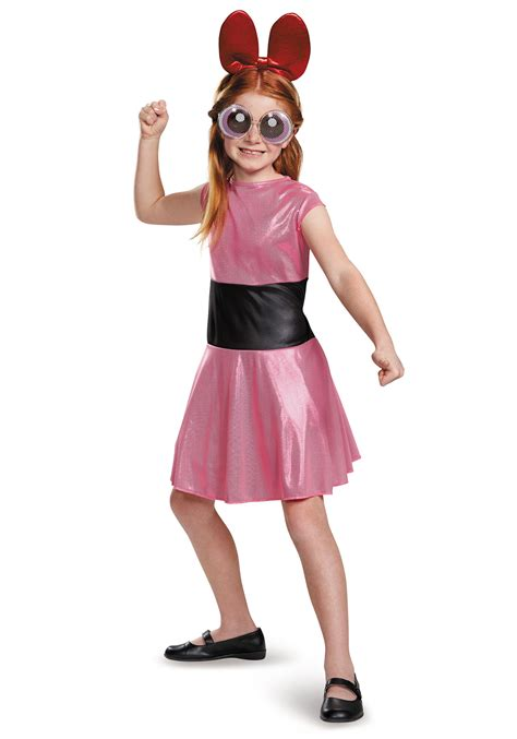 adult costume girl powerpuff jpg 1750x2500
