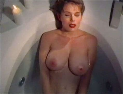 Nude celebrity movies free porn tube videos jpg 1280x975