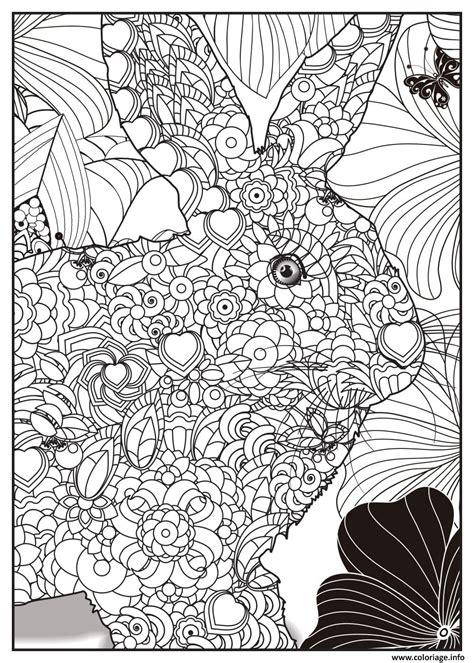 Coloriage adulte coloriages pour enfants jpg 1000x1400