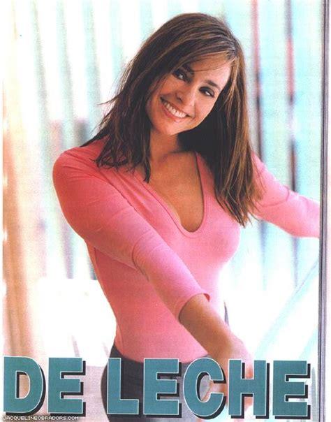 Jacqueline obradors videos and photos 4 at freeones jpg 550x701
