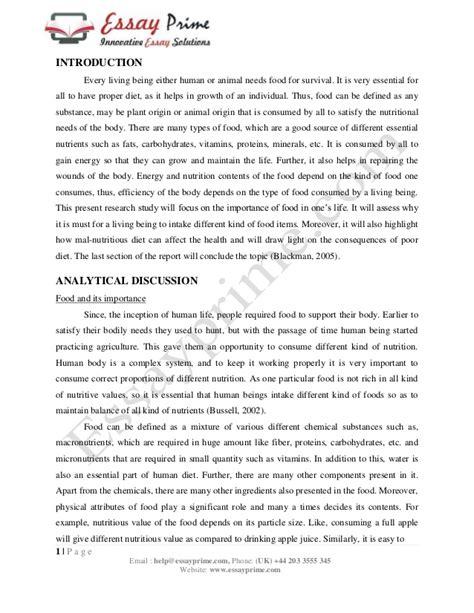 Free fast food essay exampleessays jpg 638x826