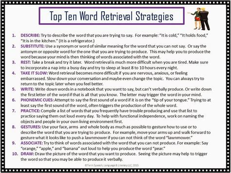 Speech and language therapy after stroke stroke association jpg 736x552
