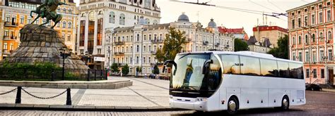 Escorted tours in germany tours with mail travel jpg 1800x630