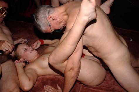 Free sex tube, free porn tube videos jpg 1280x850