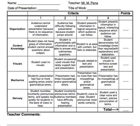 Physics research paper topics png 714x642