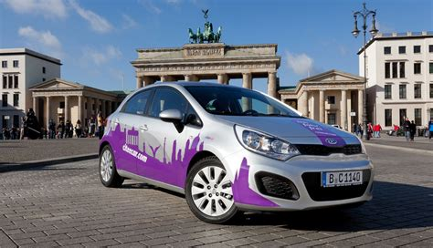 Is the car sharing industry finally ready to move up a gear jpg 1200x689