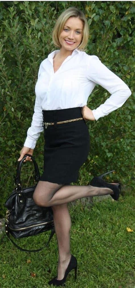transgender sheer blouse jpg 480x1024